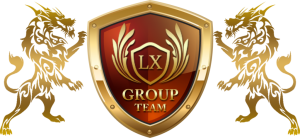 daftar lxgroup